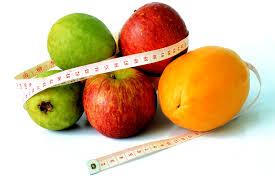 Liste des nourritures caloriques négatives Et Que sont-ils