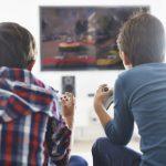 Le secret de la popularité des Jeux gratuits en ligne et World Of Warcraft Gold