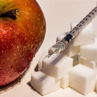 gestion Diabète