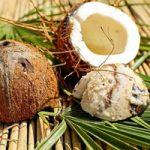 Huile de coco: régulation du cholestérol sanguin et la prévention des maladies cardiaques