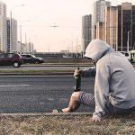 Identifier et traiter la dépression