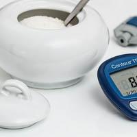 Gestion Diabète: Symptômes, Complications et Traitement