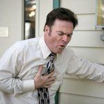 Symptômes et Traitement Naturel pour les Remontées Acides