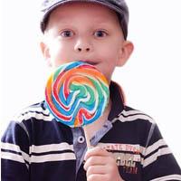 Le diabète chez les enfants