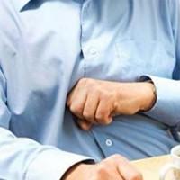 Symptômes des Remontées Acides: Connaître votre corps