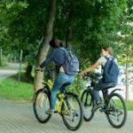 Les Meilleurs Avantages du Cyclisme pour la Santé