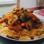 Pourquoi les recettes et la cuisine marocaines sont populaires