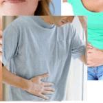 Comment savoir si vous souffrez de remontées acides