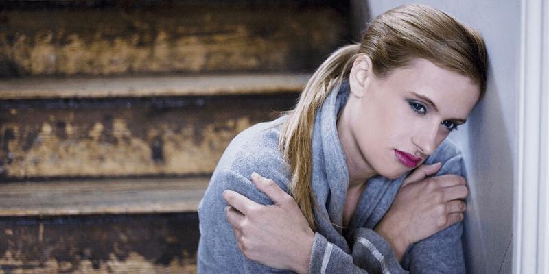 Traiter la Dépression et l'Anxiété Sans Antidépresseur
