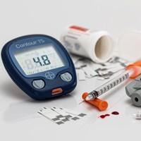 traitement diabete