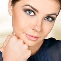 Soins de la peau: Obtenir une peau claire
