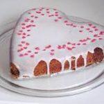 Recettes Saint Valentin – Puddings délicieux pour votre chéri