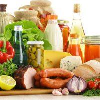 manger pour gérer efficacement le diabète