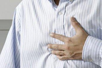Brûlures d'estomac chroniques: causes et traitements efficaces