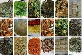 aliments Bio