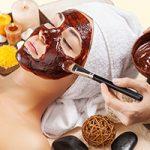 Traitement acné: Comment Avoir une belle peau Naturellement