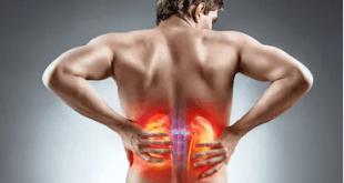 La sciatique pourrait-elle être la cause de votre mal de dos? Voici ce que vous devez savoir