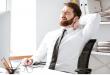 comment rester en bonne santé quand on travaille dans un emploi sédentaire