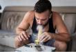 7 conseils pour aider quelqu'un à lutter contre la toxicomanie