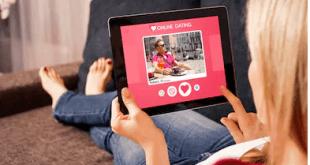 L'importance des photos sur les sites de rencontres
